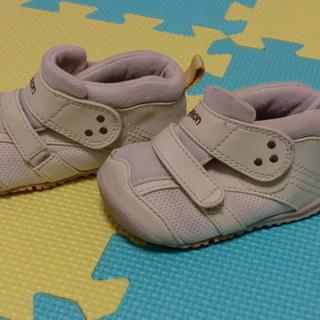 Pigeon ピジョンの靴
