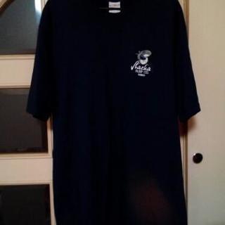 CrazyShirt Made inUSA  Tシャツ