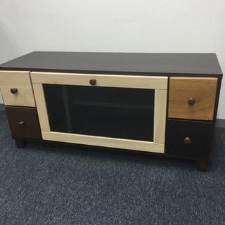 テレビ台 収納  テレビボード