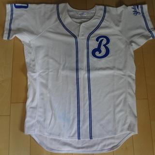 ★DeNA横浜ベイスターズ 公式ユ...