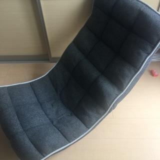 ニトリの回転座椅子