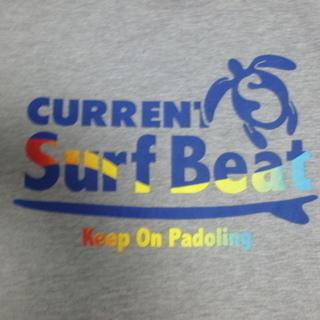 SURF Tシャツ・2枚