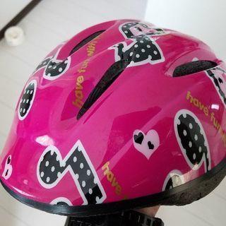あさひ 自転車用ヘルメット