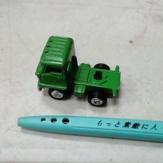 日野トレーラー