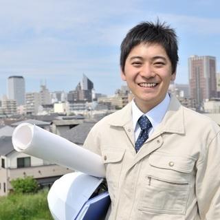 空調設備の設計・調整【年収600万円以上可能!】