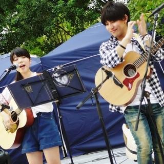 子供 ギター教室 レッスン!! 渋谷
