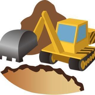 土木工事案件です!関西の土木建築業者様!
