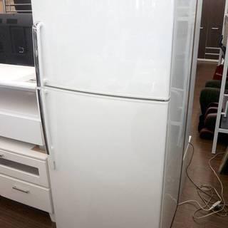 札幌発★大容量!Haier ハイアール 2ドア冷凍冷蔵庫 JR-N...