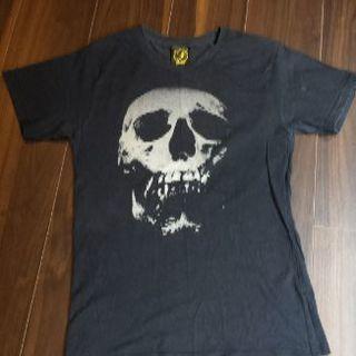 メンズ Tシャツ② Sサイズ 古着