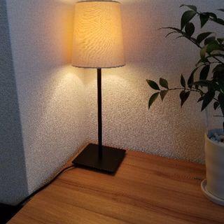 IKEA スタンドライト【40W】