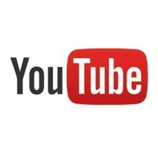 YouTubeメンバー募集