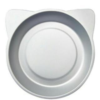 クール猫鍋(美品)