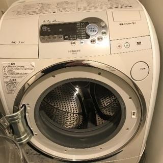 洗濯機クリーニング10500円、ドラム式洗濯乾燥機分解クリーニング27,000円 - 家事代行