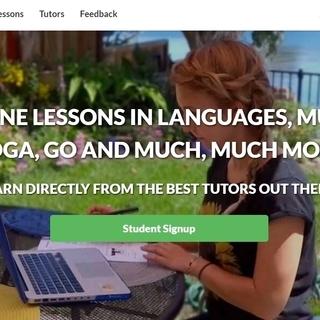 英語講師募集!お子様の英語レッスンから大人向け試験対策など