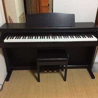 お話中♡早い者勝ち‼︎ Roland 電子ピアノ