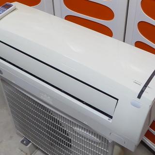 コロナ RC-V2813 冷房専用エアコン 2.8Kw 10畳~ ...