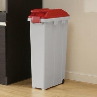 ニトリ ゴミ箱