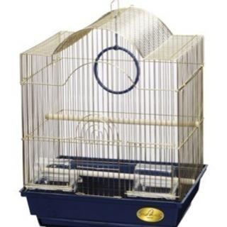 鳥かご小動物ケージ