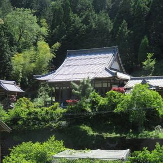 お寺で仏教を学ぼう in September