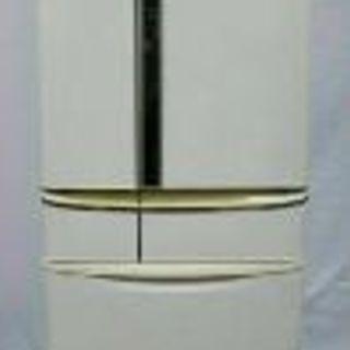 ビックサイズです 501リットル 2010年式Panasonicノ...