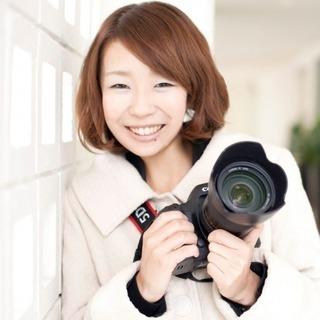 ヨガインストラクター プロフィール写真撮影会