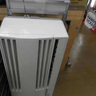 【引取限定 戸畑本店】 コロナ 窓用エアコン CW-F1616 16年製