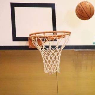 宇部でバスケできるところ