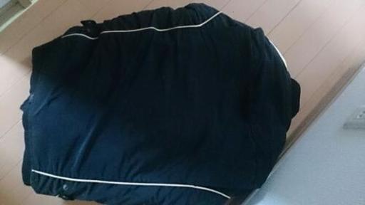 cabb83c614aa4 ライダース ジャンパー ジャケット (ちなすけ) 平塚のジャケット《メンズ ...