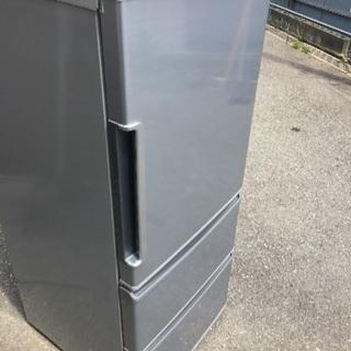 最新model✨極上品✨2016年式 272㍑ 3ドア冷蔵庫🚪🐟💦