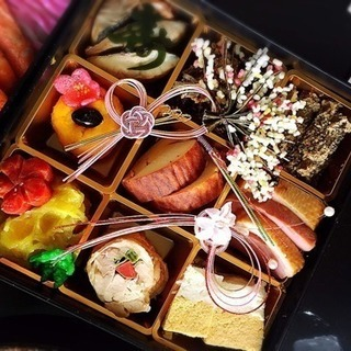 和食作れるようになりたい人❣️大集合❣️