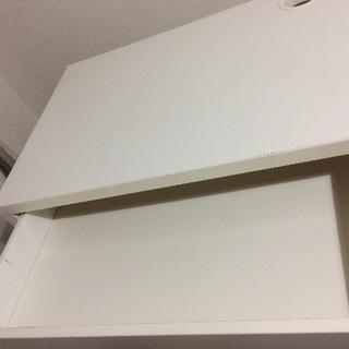 IKEA イス デスク
