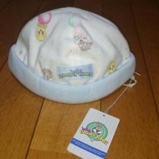 赤ちゃん帽子👶42cm