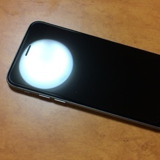 美品 限定値下げ iPhone 6 au 判定○