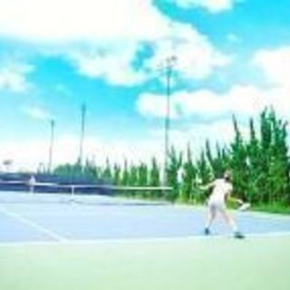 ソフトテニス20代メンバー募集!