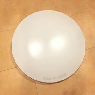 LED天井付シーリングライト円形‼️9/13期間限定値引!@京都