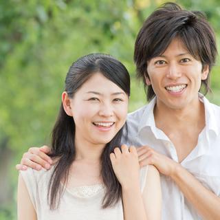 恋が生まれる8月限定【無料】婚活カウンセリング~希望のお相手ご紹...