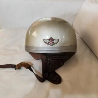 オーウェン ヘルメット