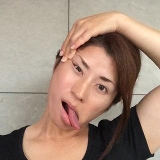 自力整形術  プライベート フェイシャルヨガ(顔ヨガ) 【募集中】...