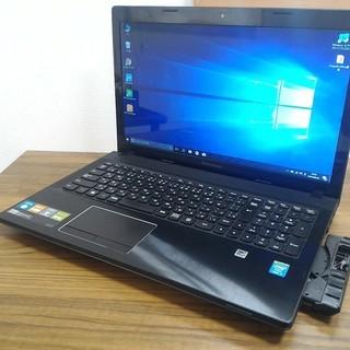 お取引中)第4世代i5 メモリ8G SSD256G Office...
