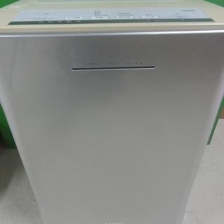 3c56 SANYO 加湿空気清浄機 ABC-VWK71C 10年...