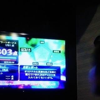 カラオケレッスン ボーカルレッスン - 豊島区