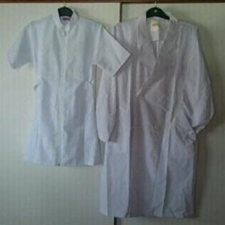 ナース服 白衣 まとめ売り