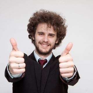 【昇給あり!】未経験・経験者どちらも歓迎!キャリアショップ販売ヘル...