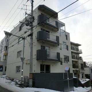 【豊平区☆大型犬OK】クローバーハイム平岸【PS4・Switchプ...