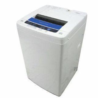 4ヶ所からの水流でしっかり洗う「立体循環ジェット水流」洗濯機 ...