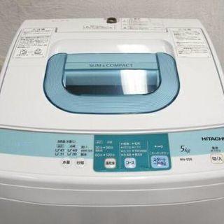 高濃度洗剤液で洗う2ステップウォッシュ、干し時間を短縮できる「風...
