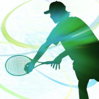 【残り1名】硬式テニス初中級者募集!スタートアップ、外資系界隈が中...