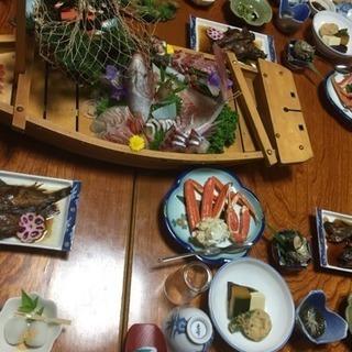 北加賀屋にて餃子メインの飲食店を、お任せしたい!