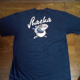 新品 CrazyShirt  Tシャツ  USA製