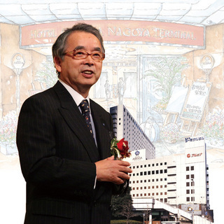 ドキュメンタリー映画「日本一幸せな従業員をつくる!」熊本復興支援上映会